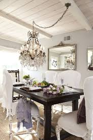 contemporary lighting fixtures dining room. Luxurious Dining Room Lighting Fixtures Contemporary In Kitchen \u0026amp; - Swag
