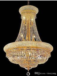 phube lighting french empire gold crystal chandelier re chrome chandeliers modern chandeliers light lighting 71020 crystal chandeliers gold crystal