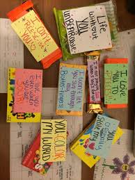 i need to do this for my best friends birthday