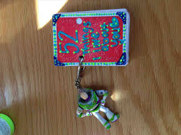 E Idea Pinterest Gift Rhpinterestcom A Birthday Year Old Girl Letters And Fun  Diy Gifts For