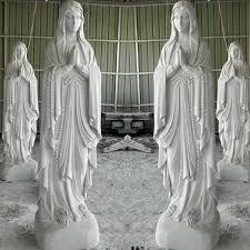 garden statues fountain gazebo planter