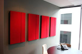 how do decorative acoustic panels impact room acoustics wall 2 decorative acoustic wall panels