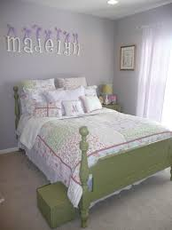 green purple and gray rooms. girl\u0027s rooms - sherwin williams veiled violet lavender walls, green furniture, girl purple and gray