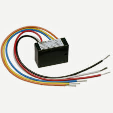 ground fault found on pam relay leg fire alarms online Fire Alarm Relay Module Wiring system sensor pr 1 relay fire alarm relay wiring diagrams