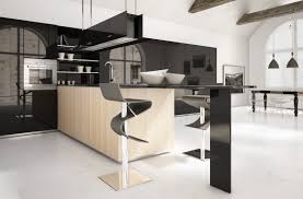 image of awesome kitchen faucets awesome kitchen cabinet
