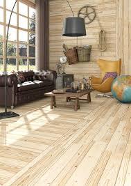view in gallery wood like tiles rustic look knotty pine flooring hardwood south san francisco