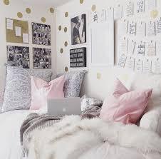 girls dorm room decor life on summerhill