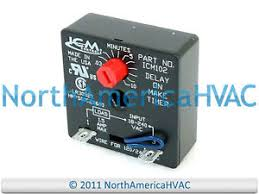 supco delay on make timer relay td 68 td 69 hi 820 image is loading supco delay on make timer relay td 68