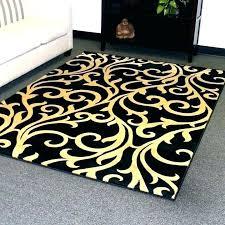 area rugs home goods medium size of living carpet bath marshalls round