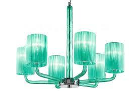 bennet chandelier