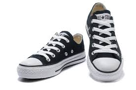 converse shoes black and white. \ converse shoes black and white n