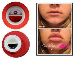 is lip plumper safe liptutor org