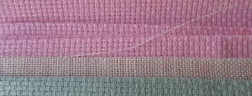 Stitch New Zealand Cross Stitch And Needlework Supplies