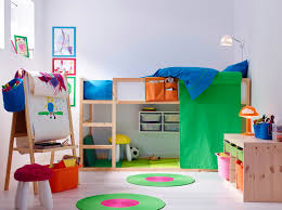 ikea childrens furniture bedroom. lovable ikea bedroom for kids childrens furniture ideas ikea n