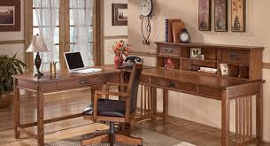 Home fice CP Rivers Discount Furniture