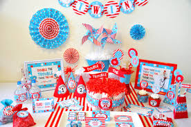Girl And Boy Baby Shower Ideas Best 25 Ba Shower Themes Ideas Only Baby Shower Theme For Twins