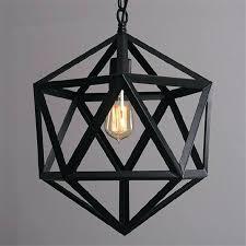 industrial lighting fixtures for home g s1 industrial