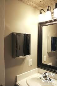 Commercial Bathroom Paper Towel Dispenser Stunning Bathroom Paper Towel Holder Commercial Bathroom Paper Towel
