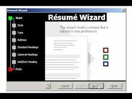 Free Creative Resume Template Ravishing Free Cool Resume Templates