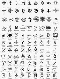 See more ideas about malé tetování, tetování, nápady na tetování. 18 Symboly A Vyznamy Ideas Symboly Symboly A Vyznamy Napady Na Tetovani