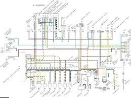 ia tuono wiring diagram wiring diagram library ia tuono wiring diagram