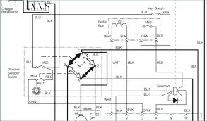 30 48 volt club car wiring diagram electrical wiring diagram building 48 volt club car wiring diagram luxury 1998 ezgo wiring diagram 15 wljvic family