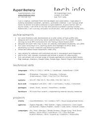 Ad Trafficker Resume Sample Best Of Advertising Account Executive Resume Sample Advertising Account