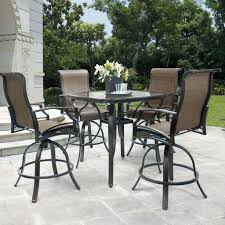 balcony patio furniture. Patio Ideas: Balcony Height Furniture Ueyn Cnxconsortiumorg Outdoor Condo