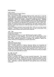 Cv Examples Uk And Worldwide Throughout 23 Captivating How To