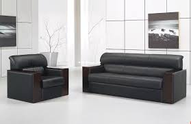 home furniture sofa designs. Sofa For A Home Office Furniture Designs