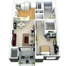 tiny house plans with loft small house small house plans under sq ft with loft and
