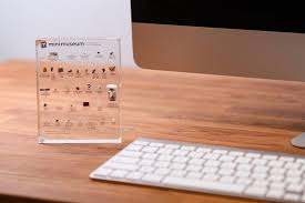 cool stuff for your office. Office Things To Put On Your Desk For At Throughout Cool Ideas Stuff S