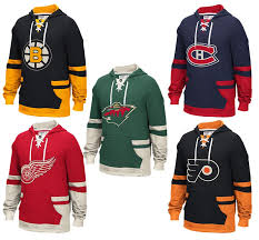 Hockey Sweater Jersey Jersey Hockey Sweater Hockey Jersey Hockey Jersey Sweater Sweater eacacfefdec|Contact The Banner