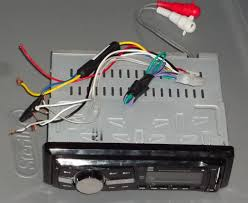 dual stereo wiring harness schematic diagram arresting cd player Pioneer Car Stereo Wiring Diagram at Dual Stereo Wiring Harness Diagram