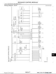 nissan murano wiring diagrams nissan murano trailer wiring harness Murano Stereo Diagram nissan murano wiring diagrams nissan murano model z51 series 2014 service manual pdf, repair nissan nissan murano stereo wiring diagram