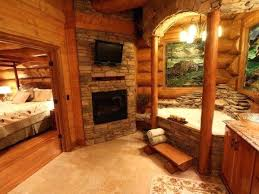 log home interiors manificent astonishing rustic country cabins