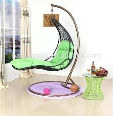 egg swing chair outdoor rattan swing hanging egg chair with stand for bedroom hanging egg chair adelaide