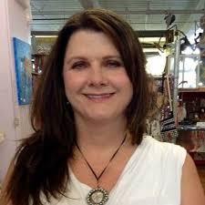 Tracy Chastain | McNair Jr. High | Huntsville City Schools
