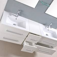 double basin vanity units for bathroom. more views double basin vanity units for bathroom a