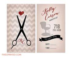 250 Best Hairstylist Business Cards Images In 2019 Hairstylist