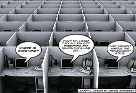 100 best Office Humor images on Pinterest   Office humor  Html and together with Design your own Office Cubicle further  additionally  together with Your Own Office Style Brompton Bag as well Best 25  Small office design ideas on Pinterest   Home study rooms also 100    Design Your Own Home Office Space     Closethow To Turn likewise Office Design   Design Your Own Office Room Interior Small My additionally Create your own home office desk likewise  further Emejing Create Your Own Apartment Contemporary   House Design. on design your own office