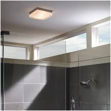 Bathroom Light Vent Interior Vertical Bathroom Lights Boxie Ceiling Light From Tech
