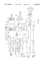 street thunder wiring diagram whelen siren wiring diagram for whelen 295hfs4 wiring diagram model wiring diagram library rh 47 desa penago1 com kc fog light