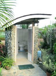 pool bathroom. Outdoor Bathroom For Pool Luxury House Near D