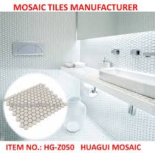 Nonslip Bathroom Floor Tiles Nonslip Bathroom Floor Tiles - Non slip vinyl flooring for bathrooms
