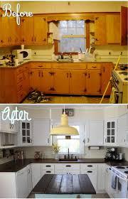 kitchen remodel budget diy kitchen remodel cost to redo kitchen