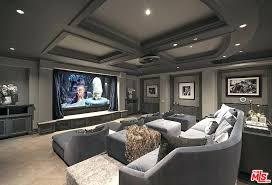 small media room ideas. Media Room Ideas Undefined Small On A Budget