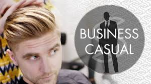 professional men s hairstyling business cal short sides 4k hairstyle slikhaar tv hairstyles