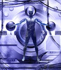 future technology in the next 100 years. future superhuman 2300 transhuman technology timeline far in the next 100 years z