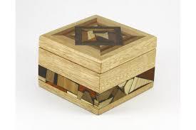 beautiful little wooden jewelry box small wooden box jewelry box keepsake box etz ron etz ron